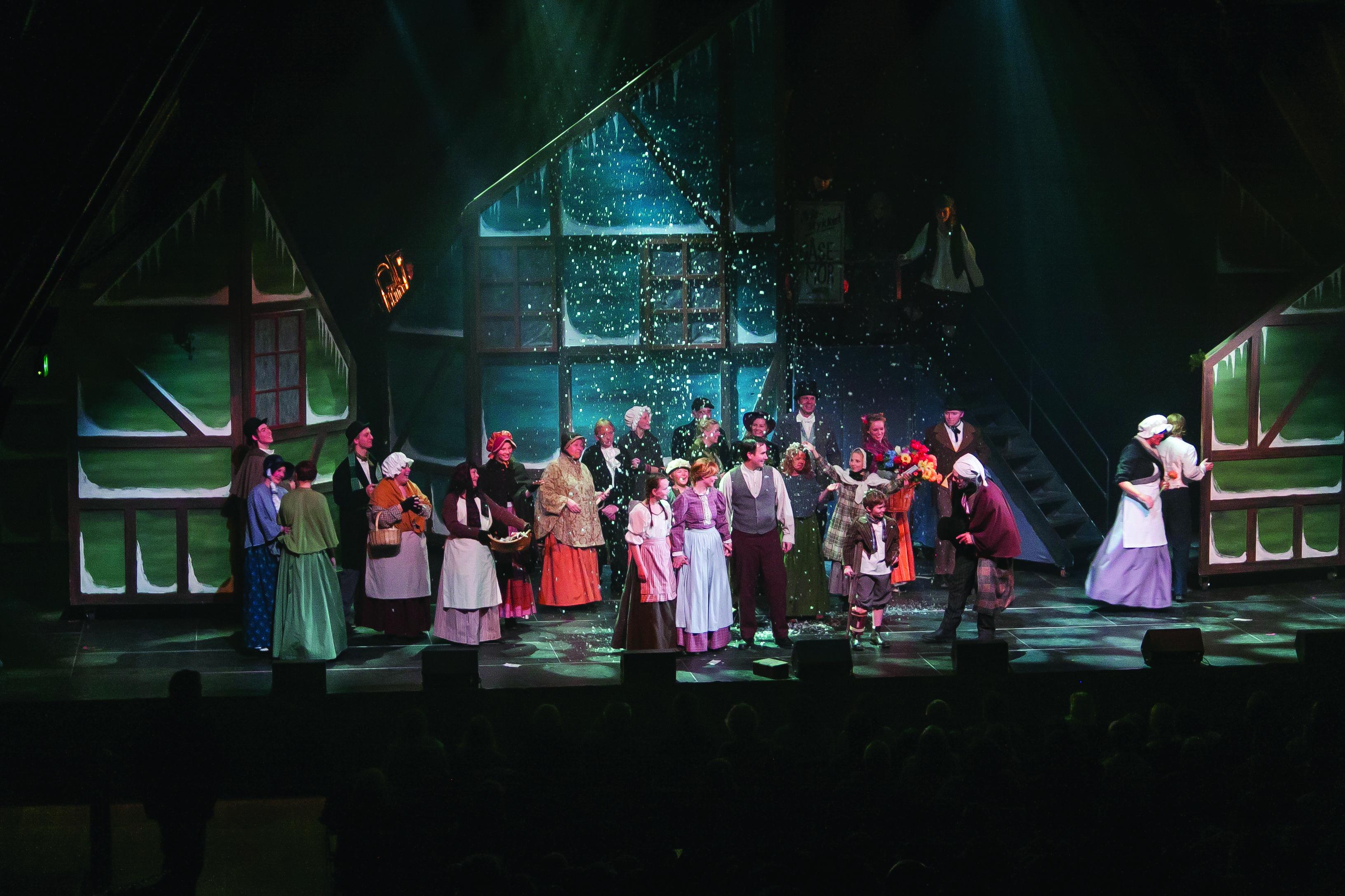 Et Juleeventyr 2012-8578Rev